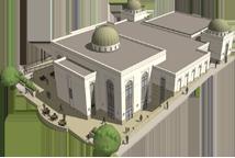 Islamic Community Center of Laurel