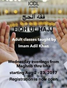 Hajj Workshop Flyer_2017_Page_1
