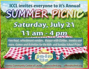 july21_picnic_iccl